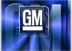 La rinascita di General Motors. Rally titolo +6%
