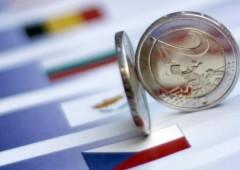 Draghi e la ripresa nel 2013? Macchè, dice Pimco