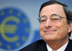 Le strategie per superare la crisi dell'Eurozona
