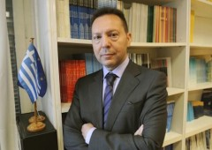 Grecia: 2013 anno di svolta o di rottura