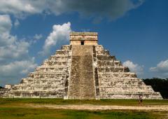 Niente Apocalisse: trovato un altro calendario Maya