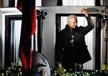 Tremano i potenti, nel 2013 un milione di file Wikileaks