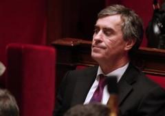 Tassa sui ricchi: Francia vuole far pagare anche gli espatriati