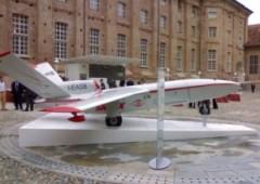 Avio diventa americana: 260 milioni per Finmeccanica