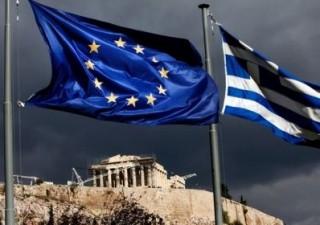 Debito greco, i veri vincitori sono gli hedge fund