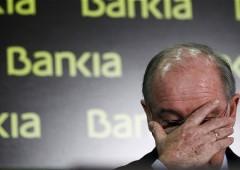 Spagna: Bankia, ancora una voragine. Quando gli aiuti non bastano più