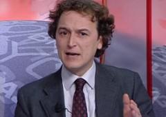 Elezioni: Radicali, ricorso a Osce e Consiglio Ue contro lo 'stato italiano fuorilegge'