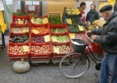 Italia, forte aumento del costo della vita: 1500 euro nel 2013