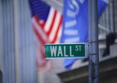 Forte rialzo a Wall Street, accordo vicino su 'fiscal cliff'. Nel 2012 Nasdaq cresce +16%