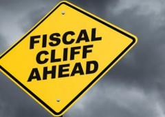 Fiscal cliff: ecco cosa rischia l'America