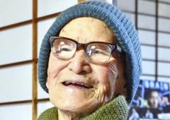 Il segreto per vivere a lungo? Un Dna fortunato
