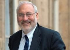 Stiglitz: la Bce cambi ricetta, l'austerity sta affossando l'Europa