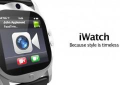 iPhone addio? La nuova sfida di Apple si chiama iWatch