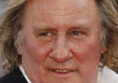 "Da Putin cittadinanza al ""disperatamente ricco"" Depardieu"