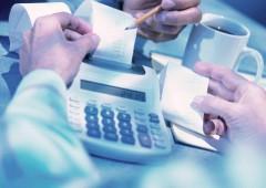 Strapotere banche: recuperare quanto vi prendono dal conto