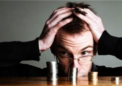 Finanza comportamentale: non ascoltare previsioni inizio anno