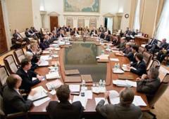Federal Reserve deprime Wall Street: si va verso la fine del miraggio QE (acquisto bond)