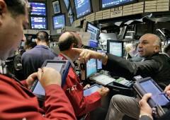 Wall Street, crescita continua: S&P 500 ai massimi assoluti