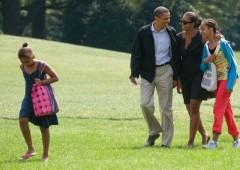 """Obama: """"Aumentare tetto al debito Usa o sarà catastrofe per l'economia globale"""""""