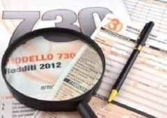 Fisco: dichiari poco in tasse ma spendi molto? Avrai vita difficile