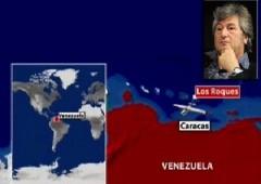 La maledizione di Los Roques: scompare aereo da turismo, a bordo Vittorio Missoni