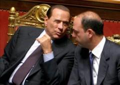 """Monti: """"Meno tasse"""", ma viene bocciato dai suoi"""