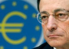 Banche: da Europa stretta sulla trasparenza. Bce al bivio