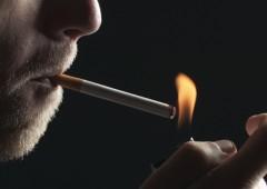 BNP Paribas AM smette con il fumo: ecco i dettagli