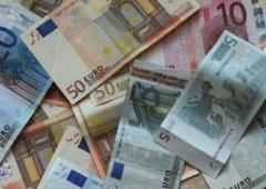 Basilea: nuovo regalo alla finanza, che brinda in borsa
