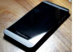 BlackBerry Z10: tanto rumore per nulla? Tutte le indiscrezioni