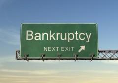 Debito: torna ipotesi fallimento statale sotto egida Onu