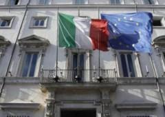 Casta: altro che tagli, Palazzo Chigi riassume 50 dirigenti