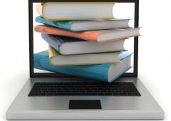 Al via la digitalizzazione delle scuole
