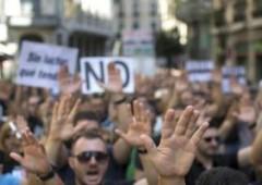 """""""Austericidio"""". FMI: in Europa sia sta uccidendo l'economia"""