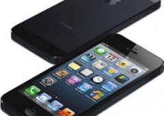 Apple e la guerra smartphone. Entro il 2013 l'iPhone low cost