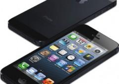 Apple e la guerra smartphone. Entro il 2013 l'iPhone low cost
