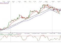 Valute: affidarsi all'analisi dei livelli tecnici