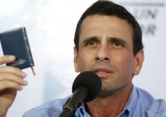 Dubbi sul futuro del Venezuela: Chavez salta giuramento