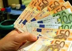 Italiani stremati dalle tasse. Pressione fiscale oltre 45%