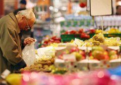 Tra cibo e viaggi ecco come gli italiani passeranno il Natale