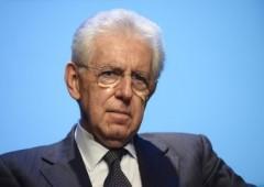 S&P: Eurozona fuori crisi, decisivo voto Italia