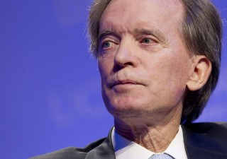 Pimco: state alla larga da bond societari e Treasuries