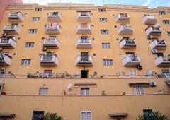 Immobiliare Italia: prezzi delle abitazioni sempre più giù