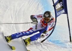 Mercati e lo slalom gigante 2013. Vademecum per il trader