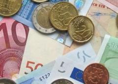Regole per chi investe: diversificare con più gestori