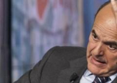 Elezioni Senato: PdL avanti in Sicilia e Lombardia