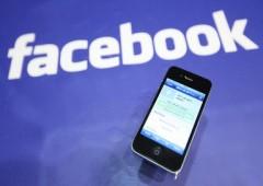 Conto alla rovescia: in arrivo lo smartphone Facebook?