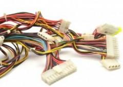 Prossima frontiera hi-tech: la banda ultralarga