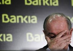 Bankia, ovvero come perdere i tuoi risparmi in un istante