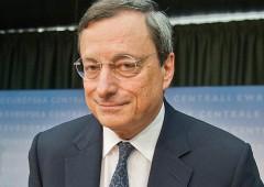 Mario Draghi presidente della Repubblica?